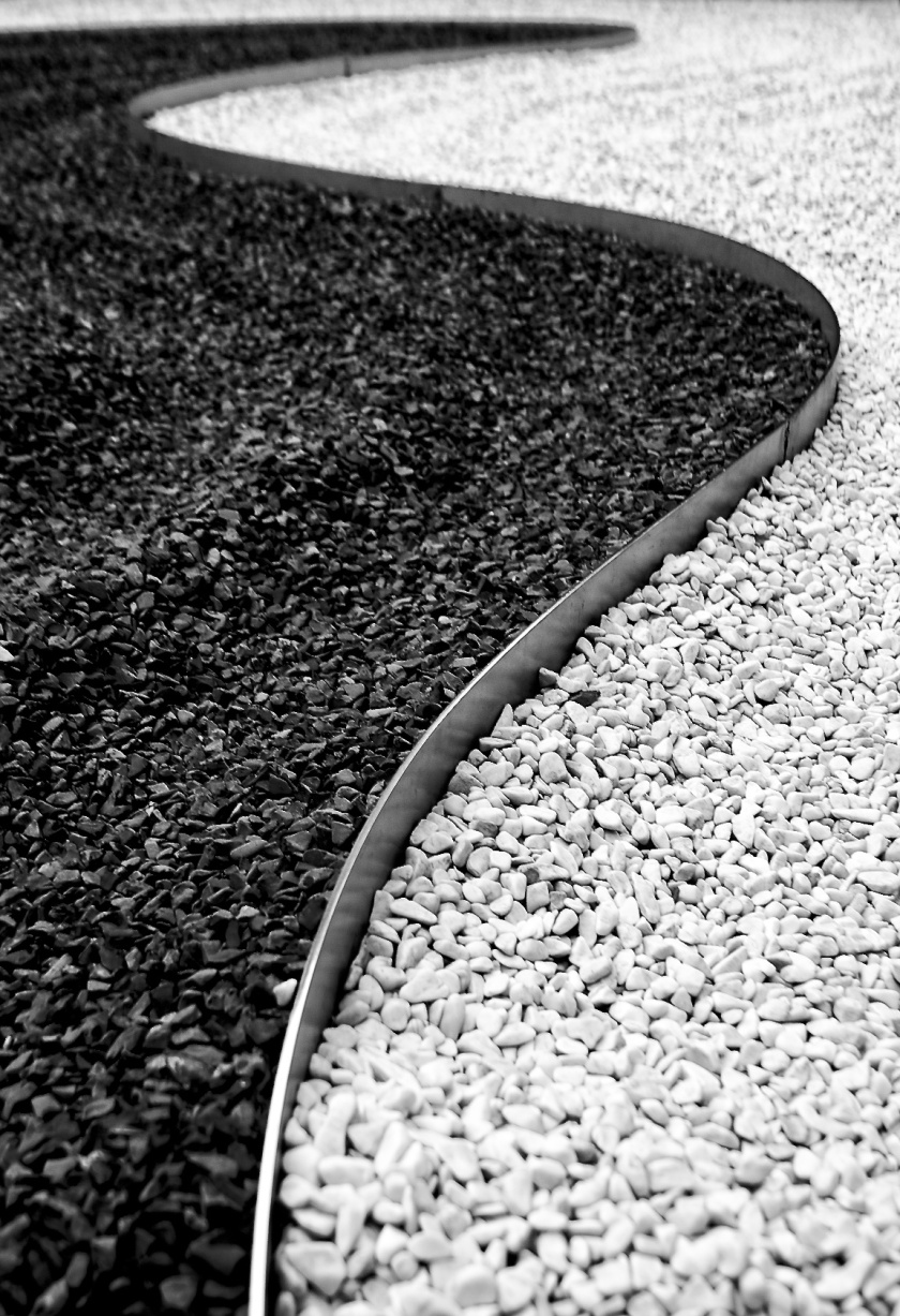 Curves of Contrast