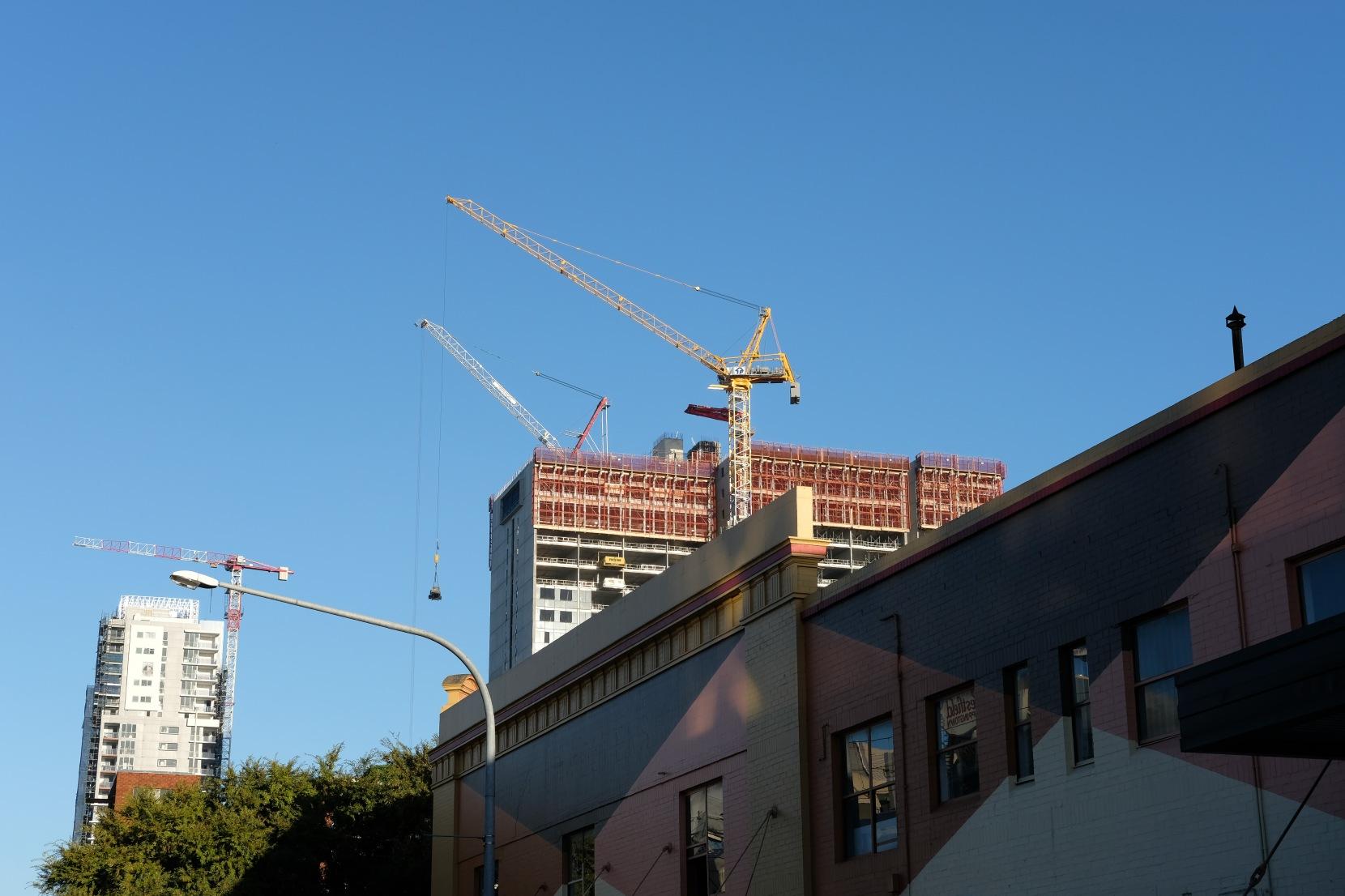 Paramatta - city of the future-1