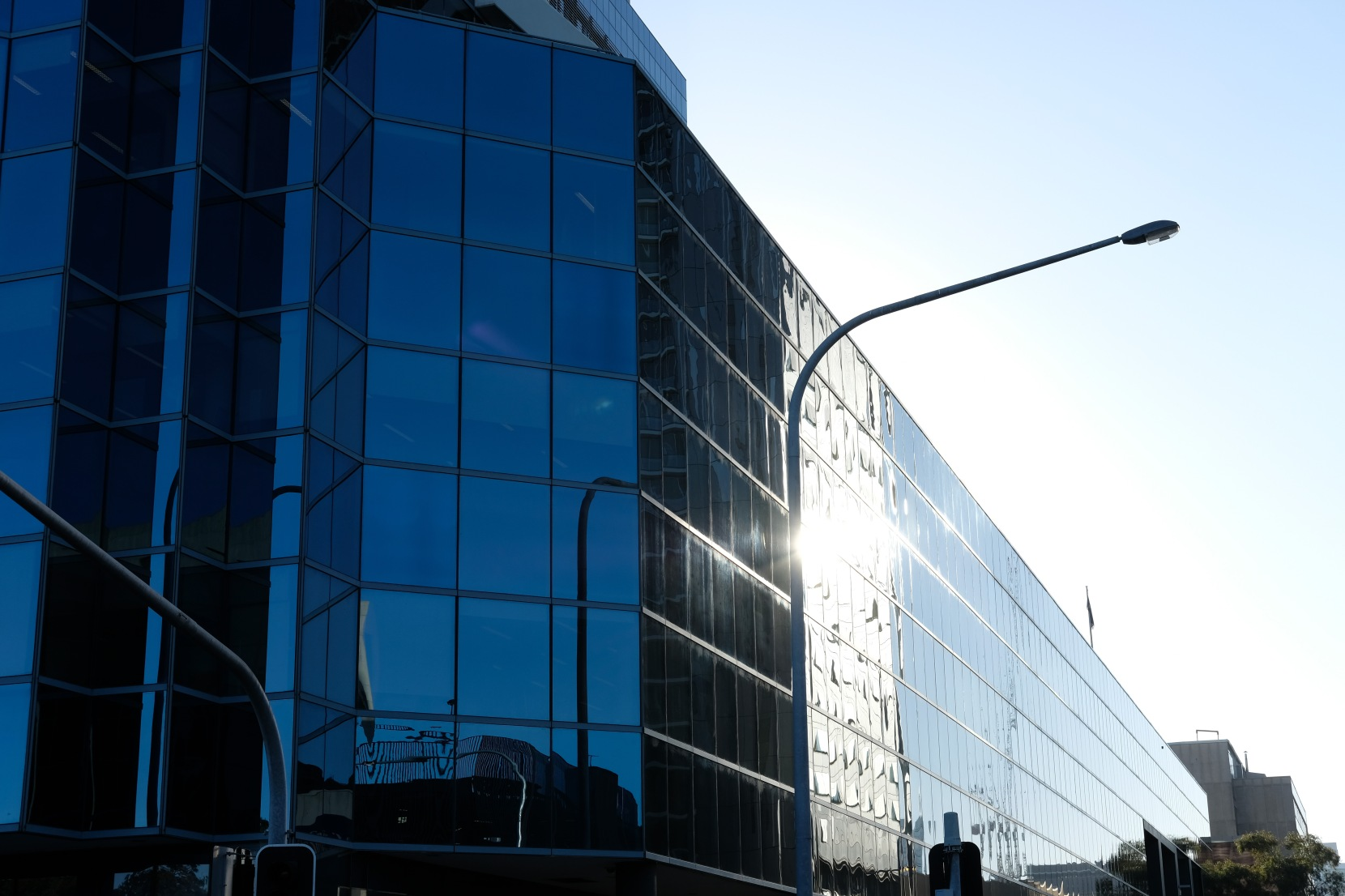 Paramatta - city of the future-6